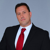 Luke Constantino, Branch Office Leader - Fillmore Real Estate (Fillmore Real Estate)