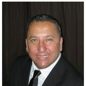Timothy L. Rivera