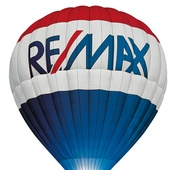 Chris & Maria Skrip, Beaufort, Bluffton, Hilton Head, Sun City SC (RE/MAX 1st Advantage)