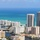 Dreamstime xxl 23831154 pic%20of%20hallandale%20beachcropped