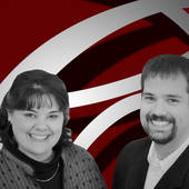 Carolina Crew Realty Keller Williams Winston Salem, Residential | Commercial | Prop Mangement  (The Carolina Crew, Inc.)