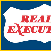 Rich Saba (Realty Executives)