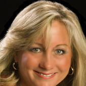 Karen Monsour, REALTOR, SSRS - Sells FL Waterfront, Short Sale Expert! (Coldwell Banker Fort Lauderdale Beach)