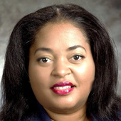 Pamela Rowe (Associates & Thomas Real Estate, Inc.)