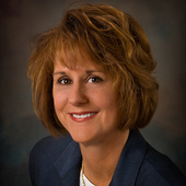 Barbara Green, Cary Raleigh Relocation Specialist, Client Advocate (Keller Williams, Cary NC)
