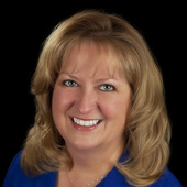 Melinda Ball, Licensed Realtor  in Virginia and West Virginia (Coldwell Banker)