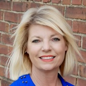 Tinker Hulsey, Century 21 Wright-Pace Real Estate (Century 21 Wright-Pace Real Estate)
