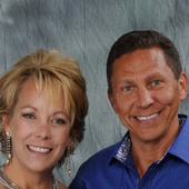 Kurt & Darla Buehler (Keller Williams Realty)