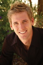 Ryan Secrist (Keller Williams Sonoran Living)
