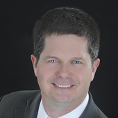 Eric Johnson (Property Source Realty, Phoenix AZ)