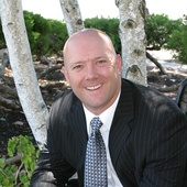 Todd Galde (RPM Mortgage)