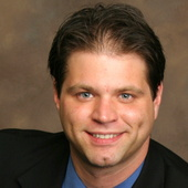 Andrew Baumbach, Greater Milwaukee Real Estate (Re/Max Lakeside)