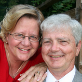 Bud & Beth McKinney, Cary/Raleigh/Apex NC - The Team That Cares, RE/MAX United (RE/MAX UNITED)