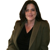 Julie OnullBrien, The Right Choice in Realtors (Keller Williams )