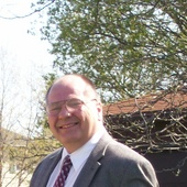 Larry Timmons (Hunt Real Estate ERA/Columbus Division)