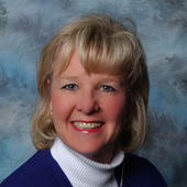 Marianne Mooney (Coldwell Banker Residential Services)
