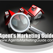 Brian Parke, (www.AgentsMarketingGuide.com) (Agent's Marketing Guide)