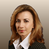 Meli Gerogianis, Broker, CRS, ABR, SFR, CDPE, Licensed in TN & KY (JKA Properties (Meli G Realty & Investment Group))