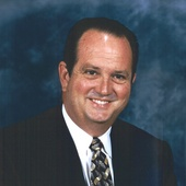 Steve Moore (Steve Moore/David Massey Real Estate)