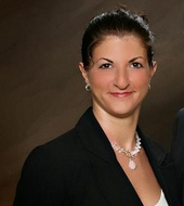Jennifer Inman (RE/MAX Professionals)