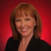 Kathy Reynolds (Solid Source Realty)