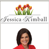 Jessica Kimball (William Raveis Real Estate)