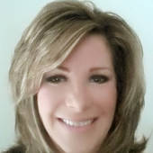 LeAnne Long, CR,S ABR, CLHMS (RE/MAX Around Atlanta)