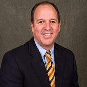 Doug Walker, Branch Manager/Loan Officer  (Mutual of Omaha)