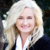 Dena Helms, Real Estate Broker (Village Real Estate Services)