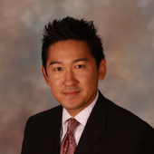 Brian  Kim, Broker Associate, Group BK (Group Twenty Six)