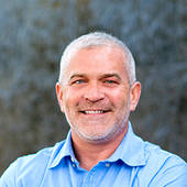 Scott Innes, Maui Real Estate Advisor (Island Sotheby's International Realty)