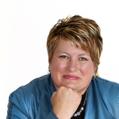 Cathy Polan, Royal Lepage Proalliance Realty Sales Rep. (Royal LePage ProAlliance Realty,Brokerage)