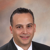 Anthony Carollo (Carollo Real Estate Inc.)
