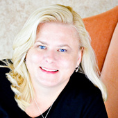 Colleen Kulikowski, Creative Real Estate Solutions... (The Griffin Team @ Keller Williams Realty)