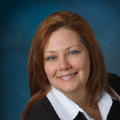 Tracie Cope, ReMax 360 - www.LCountyHomes.com (Granville, Newark, Heath, Buckeye Lake & all of Central Ohio)