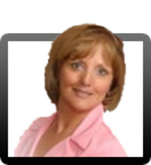Deb Salkeld, Your Real Estate Virtual Assistant (Diversified Data Solutions, L.L.C.)
