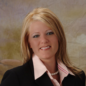Mandy McGuire (Century 21 Advantage)