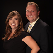 "Maic ""Mike"" & Renee Friedrich, Bridging Your Way Home! (eXp Realty of California, Inc.)"