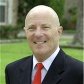 Howard Weiss, Arlington & DFW, TX (Fathom Realty)