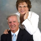 Diane & Bob Arenholz, Covering all of Westchester County, NY (William RAVEIS Realty)