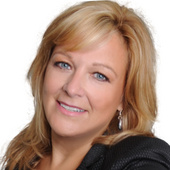 Tracey Thomas, CA Real Estate Broker (BrokerInTrust Real Estate)