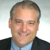 John  Palmisano (Keller Williams Properties Weston, FL)