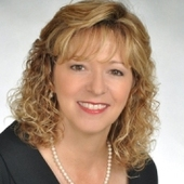 Maribeth Cantwell (Golden Bear Realty)