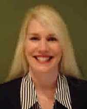 Charlotte Marrocco-Mohler, Broker Licensed in NH and MA (REMAX Properties)