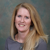 Mary Alice Ruppert (Coach Realtors)