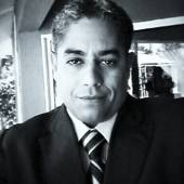 Mike Rivera, Naples FL  Real Estate Analyst (Mike Rivera, Saggio Realty Inc)