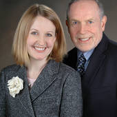 Bill Foxworthy, Jill Turner,   Real Estate - Indianapolis, Fishers, Carmel (Carpenter Northeast)