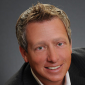 Derek Gutting (Keller Williams Realty)