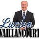 Lucien Vaillancourt, Jacksonville Florida Real Estate (Native Sun Realty, Inc.): Real Estate Agent in Jacksonville, FL