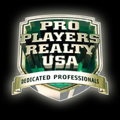 John Stehmeyer (Pro Players Realty)